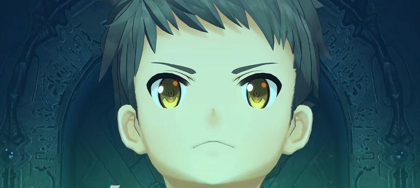 【ゼノブレイド2】『レックス』裏キズナリングの効果・SP・おすすめなど!