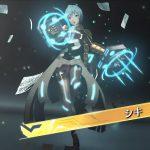 【ゼノブレイド2】『シキ』特徴・キーキズナギフト解放条件や効果など! まとめ