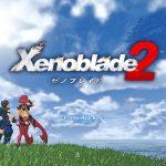 【ゼノブレイド2】2週目要素「アドバンスドニューゲームモード」詳細まとめ!