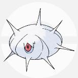 【ポケモンGO】カラサリスの巣・入手場所・レア度・ステータス・おすすめ技・評価