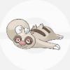 【ポケモンGO】ナマケロの巣・入手場所・レア度・ステータス・おすすめ技・評価