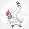 【ポケモンGO】ヤルキモノの巣・入手場所・レア度・ステータス・おすすめ技・評価