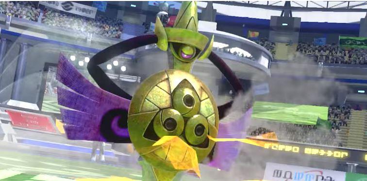 【ポッ拳DX】『バトルポケモン追加パック(DLC)』配信日・追加ポケモン・サポート・衣装など! まとめ