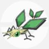 【ポケモンGO】ビブラーバの巣・入手場所・レア度・ステータス・おすすめ技・評価