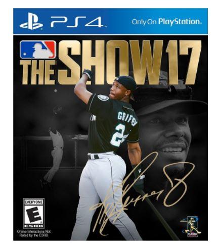 【PS4(プレステ4)】高評価確定!『スポーツ』おすすめ人気ゲームソフト7本!