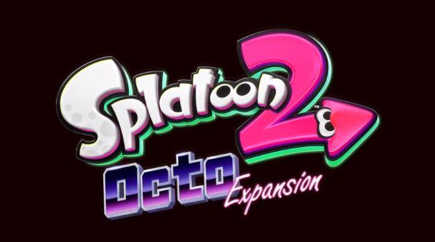 【スプラトゥーン2】『オクト・エキスパンション』最新情報まとめ(配信日・価格・ゲーム内容など)