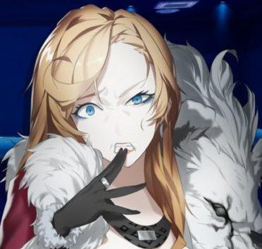 【カリギュラ オーバードーズ】『ミレイ』キャラクターエピソードの選択肢の正解まとめ!