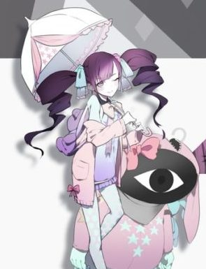 【カリギュラ オーバードーズ】『スイートP』キャラクターエピソードの選択肢の正解まとめ!