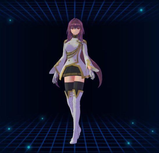 【Fate/EXTELLA Link】効率よく絆レベルを上げる方法・報酬の種類『フェイト/エクステラ リンク』