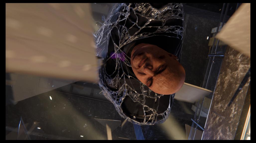 【スパイダーマン PS4】スキルツリー別のスキル効果一覧! 攻略を有利にしよう