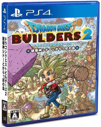 《2018年12月発売新作ゲーム》PS4/Switch/Xbox-One おすすめソフト5選!(高評価確定)