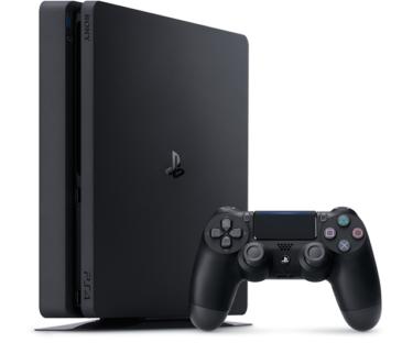 【PS4新作ゲーム】2019年発売の大作・期待大!新作ゲームまとめ(毎月更新中)