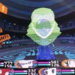 【ペルソナQ2】第3シアターボス『マザーコンピューター』戦い方・弱点・パーティ編成など!