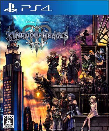 【PS4/Switch/Steam/Xbox-One】2019年発売の期待の新作ゲーム14選まとめ!