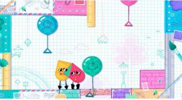 【Switch(スイッチ)】『対戦型/パーティ』おすすめ人気ゲームソフト8本。高評価確定!