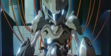 【ポケモン ソード&シールド】新要素はアーマー進化!? フライゴンが救済される可能性が浮上!