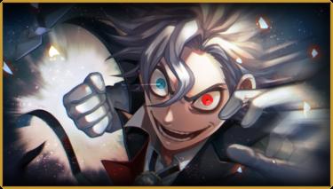 【殺人探偵ジャック・ザ・リッパー】発売日・価格・ゲームシステムなどの最新情報まとめ!