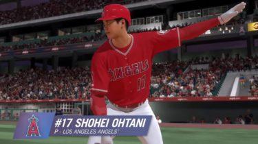 【PS4(プレステ4)】高校野球好きにおすすめの『プロ野球ゲーム』人気ソフトランキング!