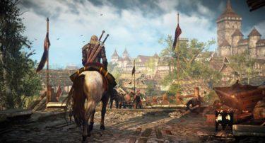 【PS4】旅・冒険好きにおすすめ! 世界を冒険できるゲームランキング!【人気ゲーム限定】